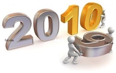 2009-2010-metai