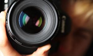 fotografavimo kursai