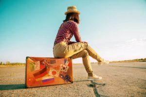 sveikatos kelionių draudimas